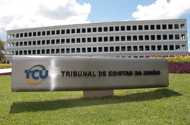 TCU define padronização para SINAPI e SICRO