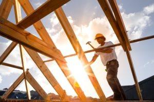 5 dicas para planejar um canteiro de obras de forma eficiente