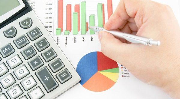 como baratear os custos do orçamento