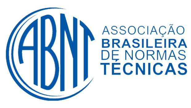 ABNT NBR