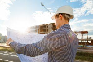 novo conselho de engenharia civil